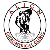 Align Chiromedical Clinic